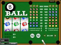 8ball Slots
