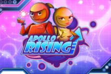 Appolo Rising