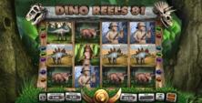 Dino Reels 81