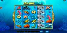 Dolphin Coast