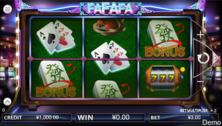 Fafafa Slotspiel