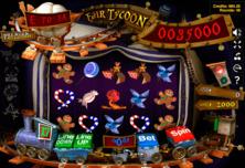 Fair Tycoon
