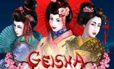 Geishas Fun