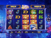 Magic Casino Slot