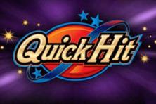Quick Hit Pro