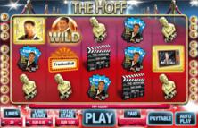 The Hoff Slot