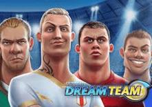 Ultimate Dream Team Push